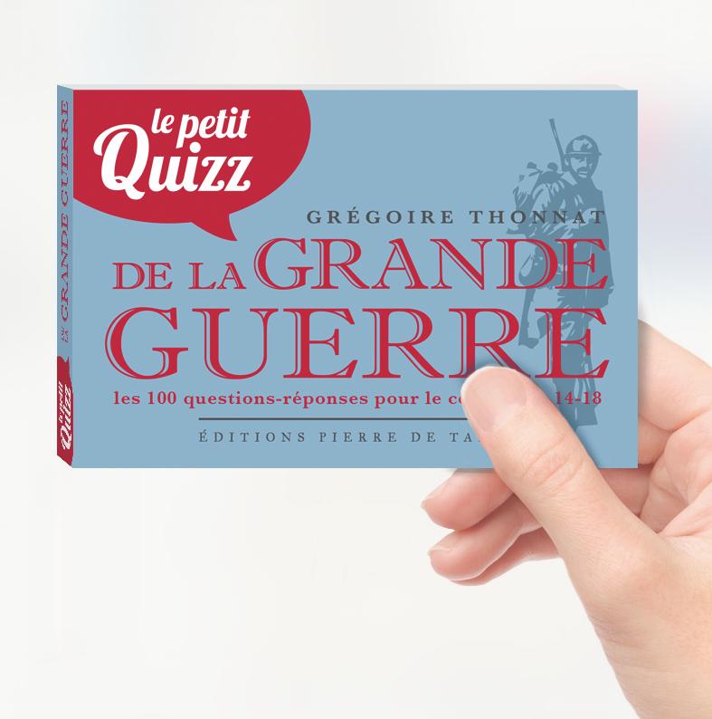 Quizz GG 2